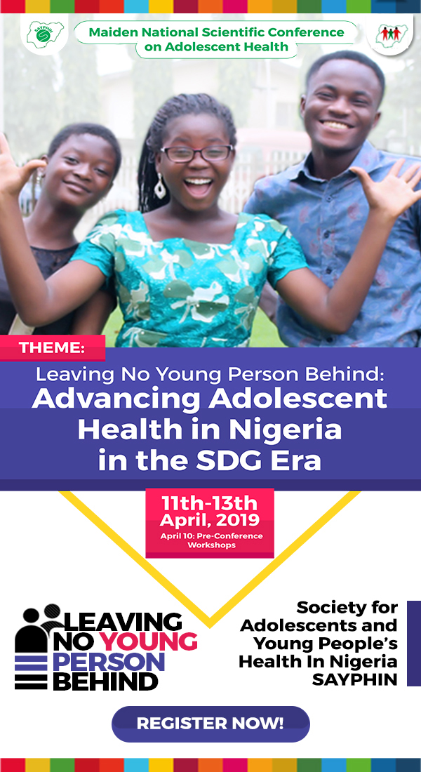 SAYPHIN, Youth, Adolescent, Young people, Health care,